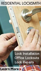 Sun City AZ Locksmith Store Sun City, AZ 623-900-4323